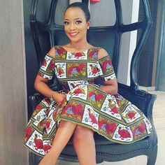 This post can show you the most recent kente designs 2019 has future for you. we have collected the best 77 styles of Latest Kente Designs For Ghanaian Wedding 2019 from African styles attires. African Party Dresses, African Dresses For Women, African Print Dresses, African Attire, African Wear, African Fashion Dresses, African Women, African Prints, Ankara Fashion