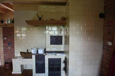 Stoves, Cook, Architecture, Heart, Home Decor, Arquitetura, Decoration Home, Room Decor, Ovens