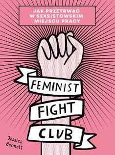 Rozwojowy luty - zapowiedzi książkowe na luty 2019 Fight Club, Peace, Author, Sobriety, World