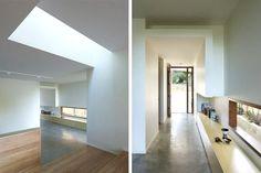 Res_GorPk_08 Gordon Parks, Furniture, Home Decor, Decoration Home, Room Decor, Home Furnishings, Home Interior Design, Home Decoration, Interior Design