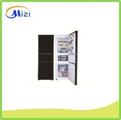 Check out this product on Alibaba.com App:110L 230L Big capacity one door freezering 24 volt refrigerators https://m.alibaba.com/YnInm2