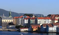 Our expert guide to the best things to see and do, and places to stay, eat, drink and shop to help plan a trip to Tromso. Travel Blog, Hotel Website, Tromso, Cheap Hotels, Cheap Travel, Wilderness, Norway, Around The Worlds, Earth