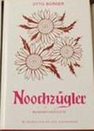 Noochzügler Mundartgedichte Otto Borger Reading, Books, Livros, Word Reading, The Reader, Livres, Book, Libri, Reading Books
