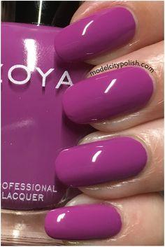 Liv by Zoya