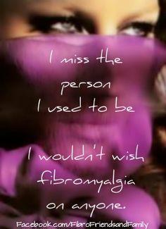 Fibromyalgia #Fibromyalgia #health #quotes