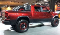 Ram Rebel Price >> 11 Best Dodge Ram Price Images Dodge 2018 Dodge Car