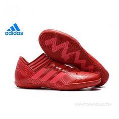 13 Best Adidas Nemeziz 17.1 FG images | Adidas, Soccer