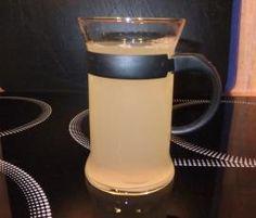 Wellness-Tee von thermo-hexx auf www.rezeptwelt.de, der Thermomix ® Community