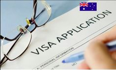 Not everyone is qualified for an Australian visa, so you can take an online assessment for Australian visa requirement to assess your personal visa need. Please be advised that all visas are provided at the attention of Australian government so one should be careful and do not be a target of fake methods. Visas cannot be assured as acceptance of the same relies upon on personal programs.