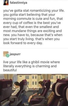 Have a great life. The post Have a great life. appeared first on Wholesome Memes. Pretty Words, Beautiful Words, Beautiful Pictures, Quotes To Live By, Me Quotes, Sport Quotes, Wisdom Quotes, Great Life, Mbti