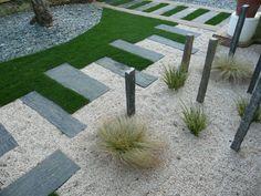 httpwwwdesignjardinscompaysagiste_designertendances et - Jardin Mineral