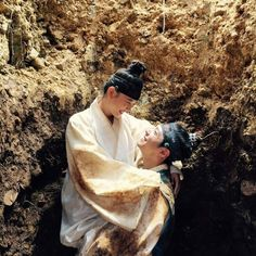 """""""moonlight drawn by clouds ✧ official photos"""""""