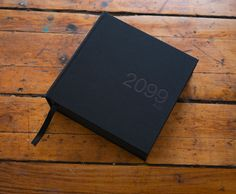 is raising funds for 2099 A. - A Lifetime of Memories on Kickstarter! How will you preserve a lifetime of memories? 2099 A. will help you store them to the end of the century. Steel Gifts, January 1, Baby Shower Gifts, Unique Gifts, Calendar, University, It Is Finished, College, Ads