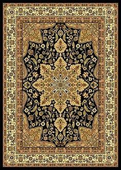 Get the best deals for CLEARANCE Area Rug, Black Traditional Medallion Carpet 3X5 98712 here - Product http://www.ebay.com/itm/CLEARANCE-Area-Rug-Black-Traditional-Medallion-Carpet-3X5-98712-/272098254582 #arearugs