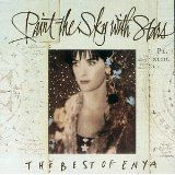 Paint the Sky with Stars:  The Best of Enya (Audio CD)By Enya