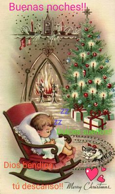 I love vintage Christmas cards! This is a selection of 30 of the best vintage and mid-century Christmas images, plus links to more, to print and decorate for the holidays. Christmas Card Images, Printable Christmas Cards, Christmas Scenes, Blue Christmas, Vintage Christmas Cards, Vintage Holiday, Christmas Pictures, Christmas Greetings, Christmas Riddles