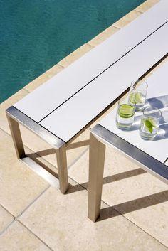 27 best outdoor furniture images lawn furniture outdoor furniture rh pinterest com