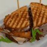 12 Club Sandwiches to Try Right Now - CLUB SANDWICH POWER HOUR - Eater Miami