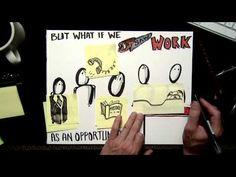 Work As Worship by David Rupert #thehighcalling