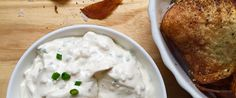 1000+ images about Chrissy Teigen's Tastiest Recipes on Pinterest ...