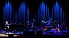 iluminacion conciertos rock - Buscar con Google