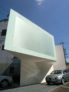 小川晋一都市建築設計事務所