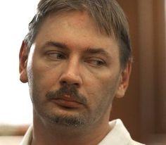 Priest Andrzej Urbaniak Arrested for Sharing Child Porn on Church PC ~ Sanctified Church Revolution