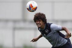 BotafogoDePrimeira: Dinheiro pelo Ralo! Bota deixa de arrecadar cerca ...