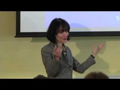 """2013 Ridley Lecture:  Carol Dweck on Student MindsetsPsychologist Carol Dweck of Stanford University delivers the 2013 Walter N. Ridley Lecture at the University of Virginia's Curry School of Education. She titles her talk, """"Mindsets: Helping Students Fulfill Their Potential."""" She compares students with a """"fixed mindset"""" and those with a """"growth mindset,"""" illustrating how each type of mindset affects learning."""