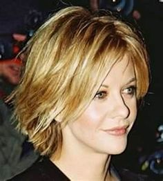 Image Search Results for medium length hairstyles