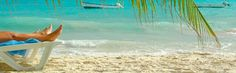 Barbados Budget Holidays: Cheap acommodation and travel deals