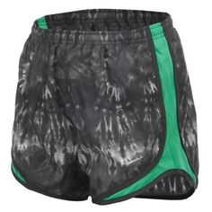 Nike Women's Printed Tempo Track Short