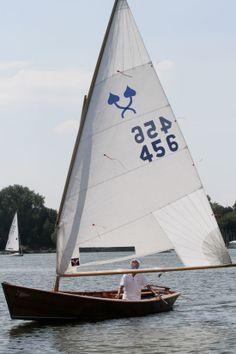 Schwerin 2010