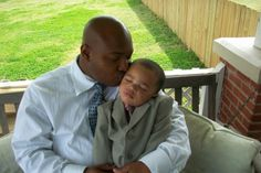 Help a family man collect the funding necessary to pay for his kidney transplant  #kidneytransplant #crowdfunding http://www.gofundme.com/b98iwo