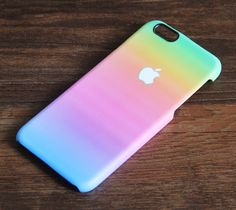 Abstract iPhone 5 Case 6s/6/plus/SE/5S/5C/4S/4 Protective