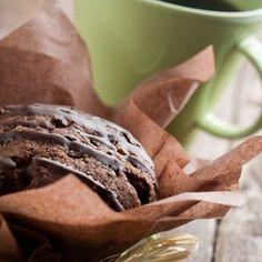 Muffins, Cupcakes, Cooking, Desserts, Food, Kitchen, Tailgate Desserts, Muffin, Cupcake