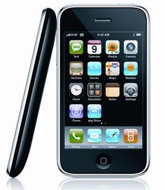 Apple iPhone,  #Micra Attitude, #Magyarország