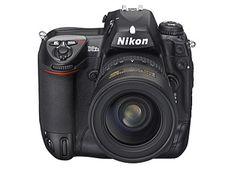 Nikon Deutschland - Archiv - Digitale Kameras - 2008 - D2Xs - Digital Cameras, D-SLR, COOLPIX, NIKKOR Lenses