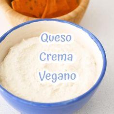Healthy Sweet Snacks, Vegan Snacks, Easy Healthy Recipes, Veggie Recipes, Indian Food Recipes, Vegetarian Appetizers, Vegan Vegetarian, Vegetarian Recipes, Cooking Recipes