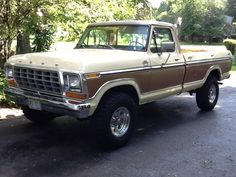 classic 4x4 ford trucks   Click on thumbnails below and see enlarged photos.