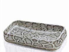 Lavabo sobre encimera de cerámica MONTY Colección Jungle by Ceramica Cielo