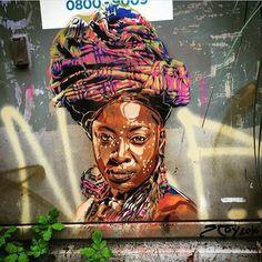 BTOY (@btoyglitch) • Foto e video di Instagram Graffiti, Joker, Video, Fictional Characters, Spain, Instagram, Sevilla Spain, The Joker, Fantasy Characters