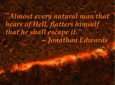 the importance of tone in sinners in the hands of an angry god by jonathan edwards How does edwards's tone in sinners in the hands of an angry god influence  his  allusion at the end of jonathan edwards's sermon sinners in the hands of.