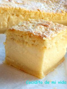 Cheesecake Cake, Pie Cake, Sweets Cake, Cupcake Cakes, Food Cakes, Other Recipes, No Bake Desserts, Vanilla Cake, Tapas