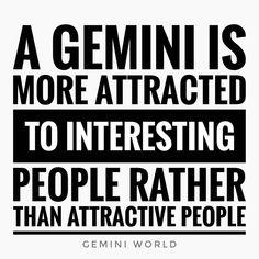#Gemini #GeminiWorld