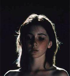 Julia, night of her parents' death