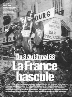 Résultats Google Recherche d'images correspondant à http://www.jacquesmagnin.fr/1968_mai68/1968_mai68_01.jpg