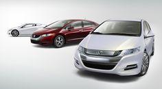 Best Rent a Car in Karachi. All range of Cars like Corolla, Honda Civic, Vigo, Land Cruiser. Honda Insight, Honda Jazz, General Motors, Car Rental, Car Ins, Aston Martin, Used Cars, Cars For Sale, Mercedes Benz