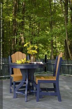 25 best outdoor furniture images backyard buildings lawn rh pinterest com