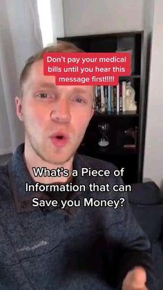 Amazing Life Hacks, Simple Life Hacks, Useful Life Hacks, Financial Tips, Financial Literacy, Saving Tips, Saving Money, Money Savers, Life Savers